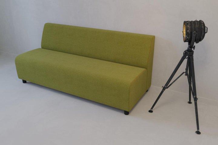 диван альфа 3 местный офисный купить в новом уренгое цена 4 990