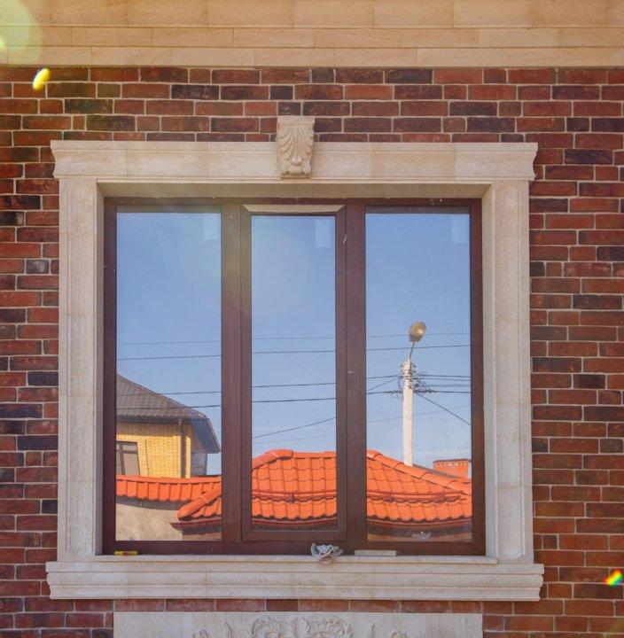 Купить пластиковые окна ставрополь монтаж пластиковых окон по госту