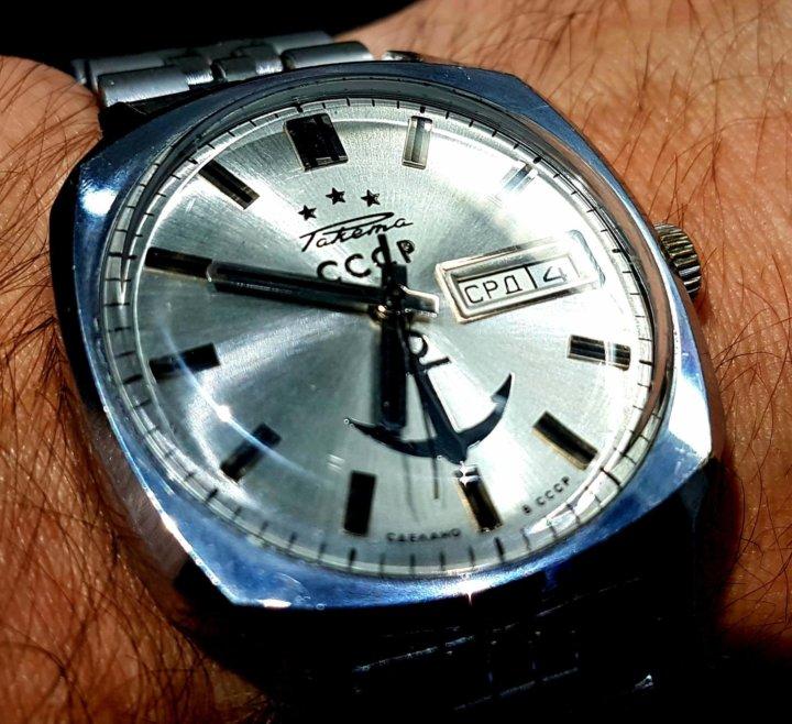 Купить морские часы в москве часы наручные diesel женские