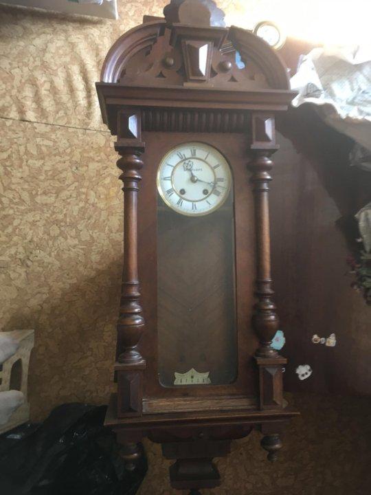 Павел буре часы настенные продать час юриста за стоимость услуг