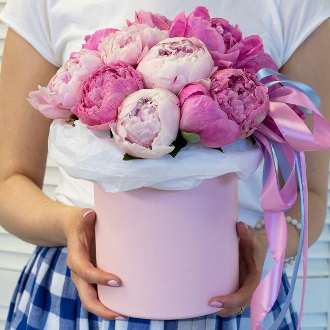 Цветов, хабаровск доставка цветов в москве пионы