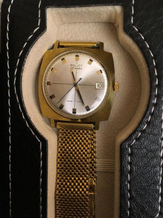 Купить часы полет в казани купить часы ориент владивосток