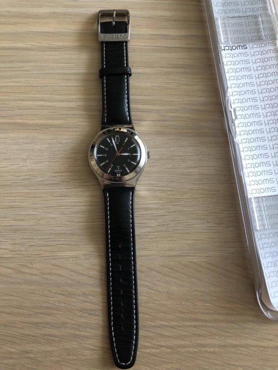 Купить ремешок для часов в мытищах наручные часы calvin klein мужские оригинал