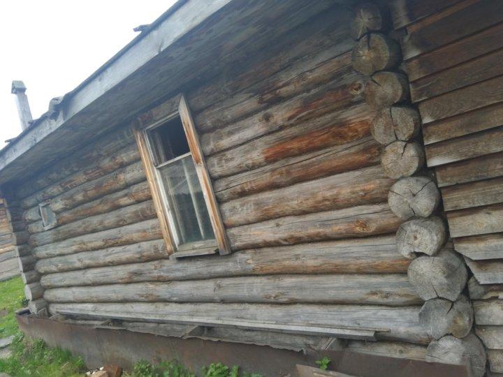 Дом из бруса под ключ в Краснодаре: цены, готовые проекты | 540x720