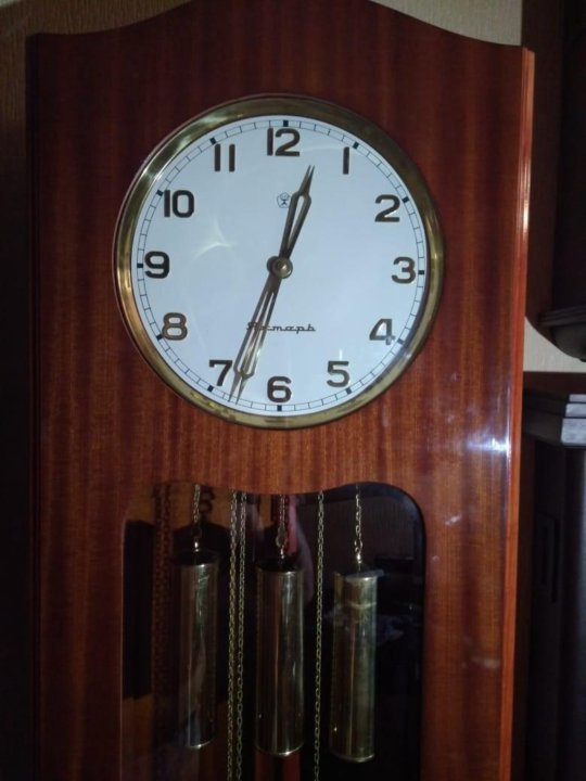 Янтарь продам напольные часы ломбард стерлитамак часовой