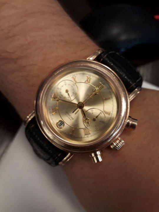 Часы продам яшма золотые уфа продам часы