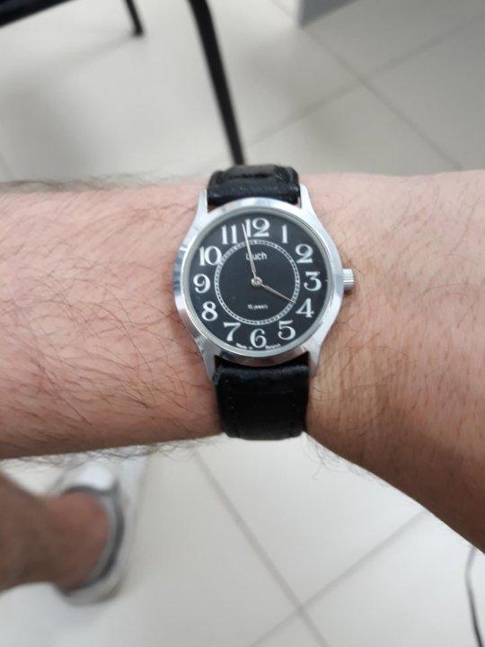 Где в казани купить часы купить часы в оаэ цены