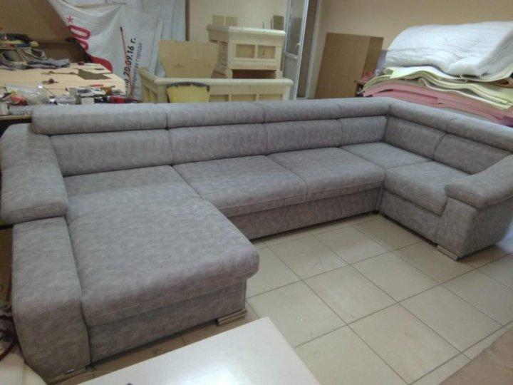 ремонт и изготовление мягкой мебели купить в краснодаре цена 100
