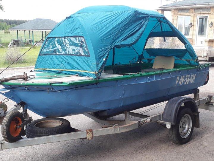 нанесите гуашевую лодка автобот фото того самого, который