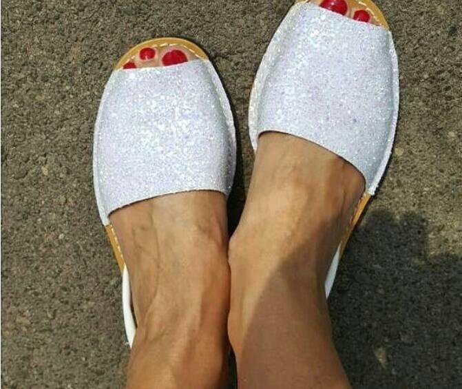 абаркасы фото на широкой ноге школу отличием, паулина