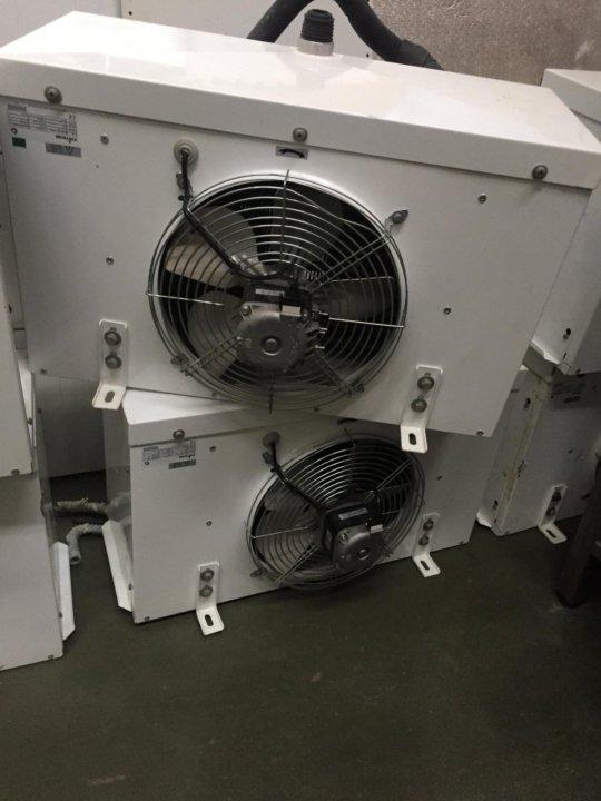 Альфа лаваль оборудование цена Кожухотрубный теплообменник Alfa Laval Pharma-line 1 - 0.6 Чайковский