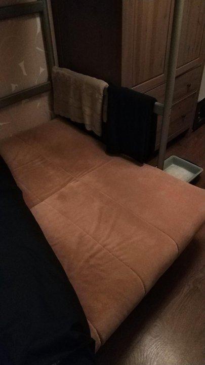 кровать чердак Ikea диван бесплатно купить в москве цена 5 000
