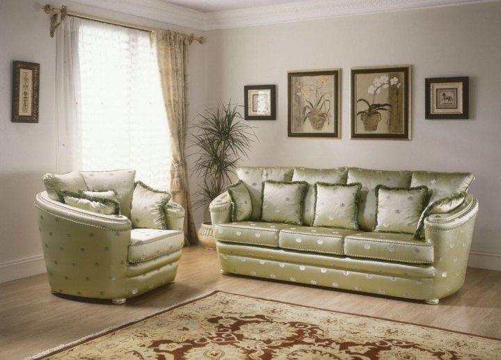 мягкая мебель для гостиной купить в москве цена 98 000 руб дата