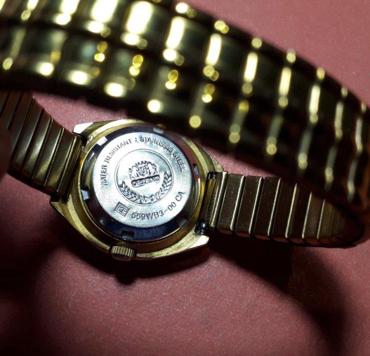Хабаровск продам часы в петербурге нормо часа стоимость