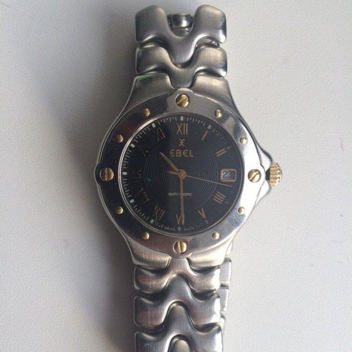Оригинальные швейцарские часы купить в иркутске купить часы romanson в беларуси