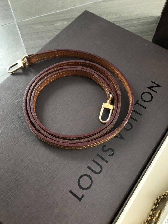 6d25de5216c2 Сумка Louis Vuitton Eva Damier Azur оригинал – купить в Москве, цена ...