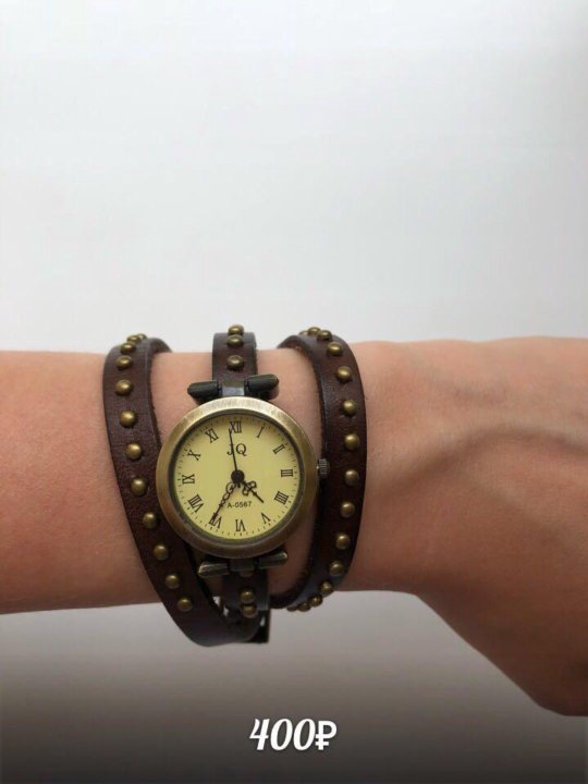 Купить женские часы барнаул где в туле купить часы