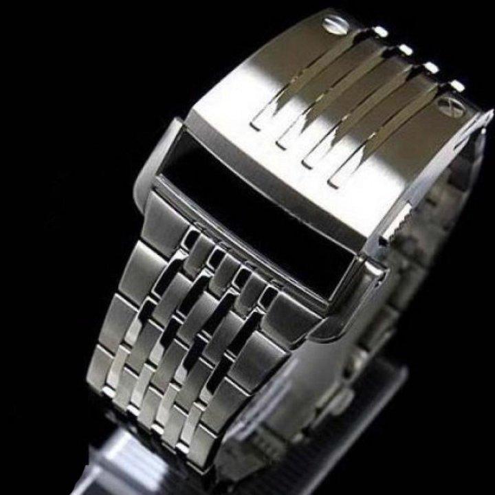 Обработка  наручные часы штурманские юрий гагарин (полет) - продолжительность: alexander bodrov просмотр.