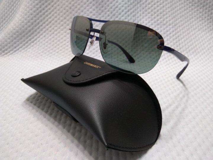 c3b5f02c4b Солнцезащитные очки Ray Ban RB 4275-CH 629 5L – купить в Москве ...