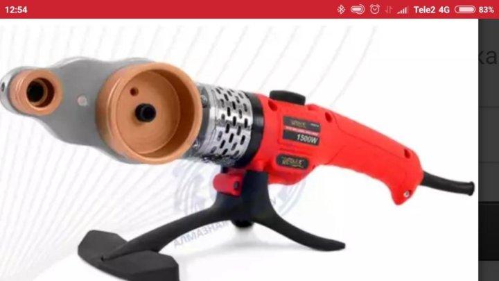 Сварочный аппарат messer стабилизаторы напряжения на 3в