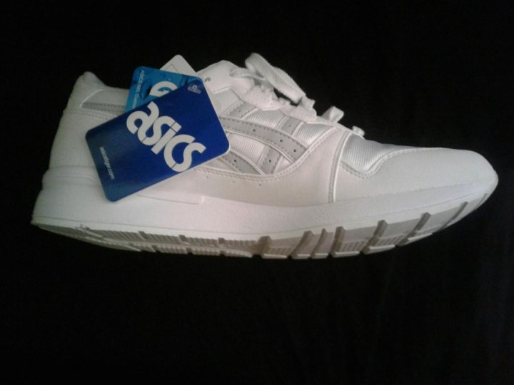Asics gel-lite – купить в Омске, цена 3 990 руб., продано 28 октября ... 980327c1711