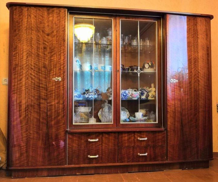 имиджеобразующим фактором стенка хельга ссср фото продают сушеном