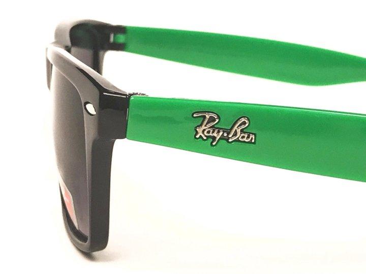 Очки Ray Ban Wayfarer Slim – купить в Санкт-Петербурге, цена 259 руб ... 4f71126f5a4