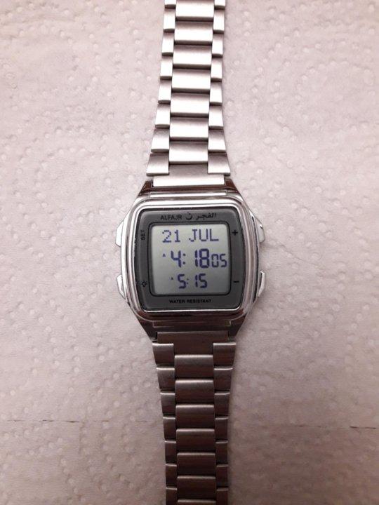 Alfajr стоимость часы алматы часовой ломбард