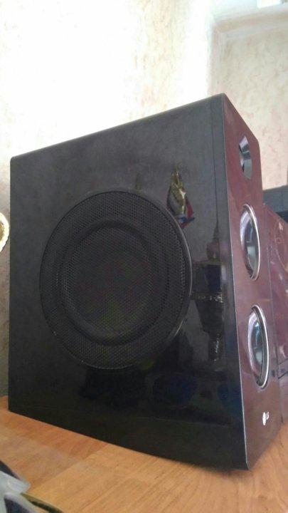 856b6233be2c Музыкальный центр LG fb-k162 – купить в Москве, цена 4 200 руб ...