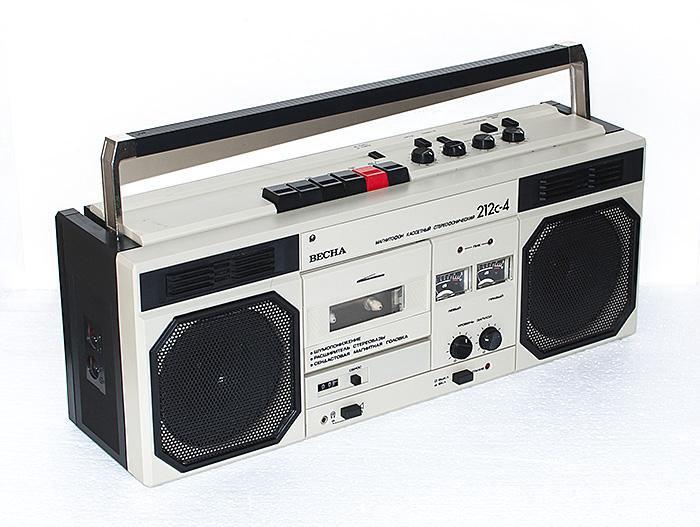 очень советские двухкассетные магнитофоны фото отливают основном монастырях