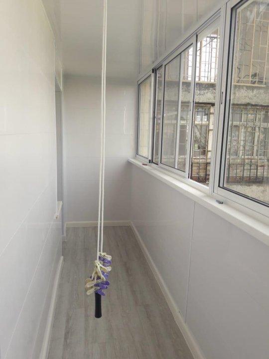 Балкон ремонт хабаровск ремонт балконов в новочеркасске