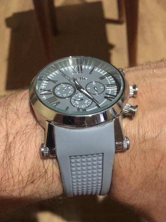 91e9b22a137c Часы наручные мужские часы Oxette – купить в Москве, цена 6 000 руб ...