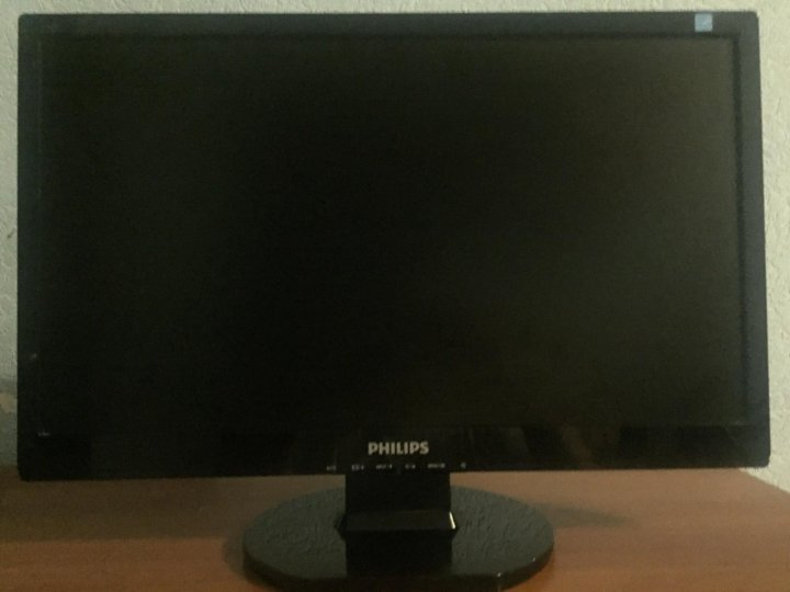 MONITOR PHILIPS 220E WINDOWS VISTA DRIVER