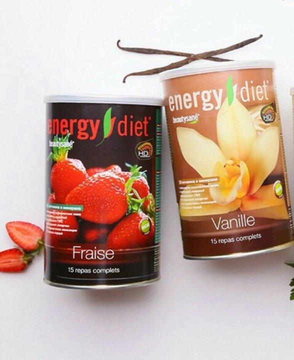 Какой Самый Вкусный Вкус В Энерджи Диет. Какие вкусы энерджи диет самые вкусные?