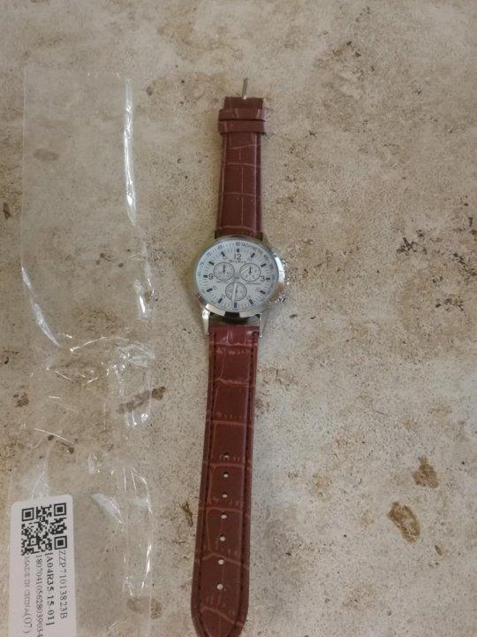 Наручные часы белгород купить часы лед вотч в москве