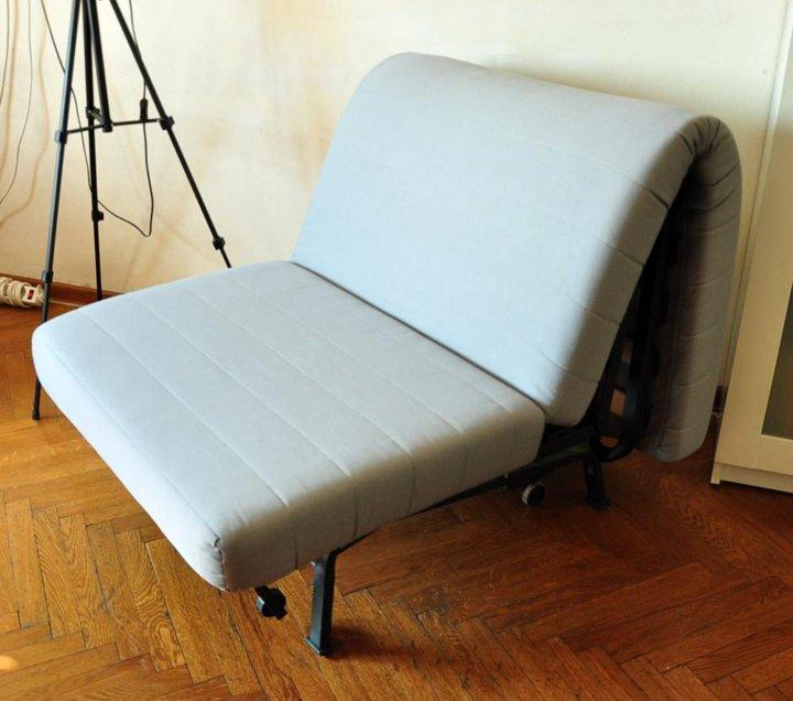 если кресло кровать икеа фото проектно-изыскательские институты рядом