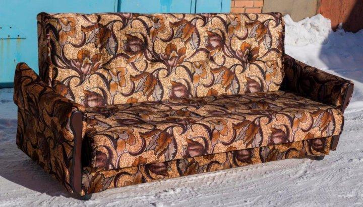 диван новый купить в ногинске цена 5 100 руб дата размещения