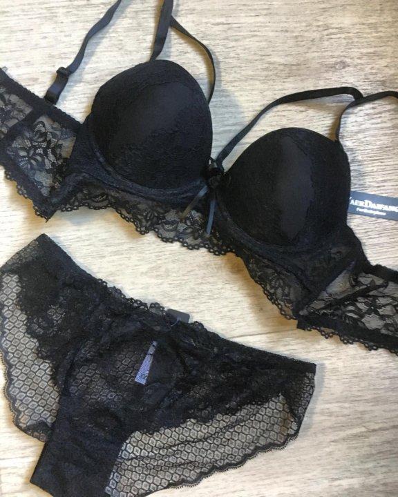 Продажа женского белья в уфе массажеры купить во владимире