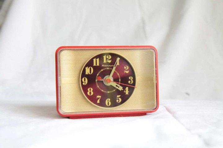 Продать часы янтарь в скупка старих виннице часов
