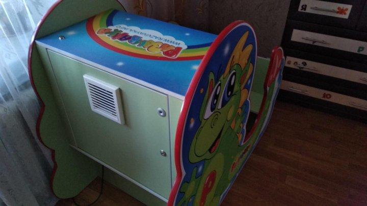 Игровые автоматы продажа в набережных челнах интернет терминалы казино-схема подкючения