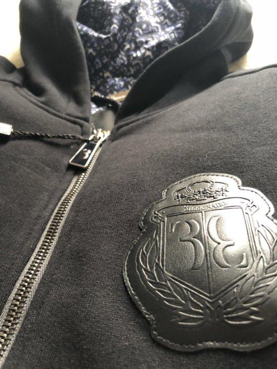 Спортивный костюм billionaire – купить в Санкт-Петербурге, цена 35 ... da1542f1da6