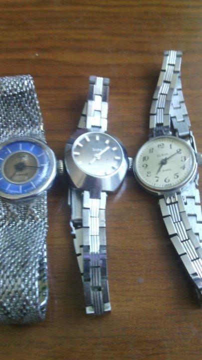 В скупка тольятти часов санкт москва ломбард петербург часов