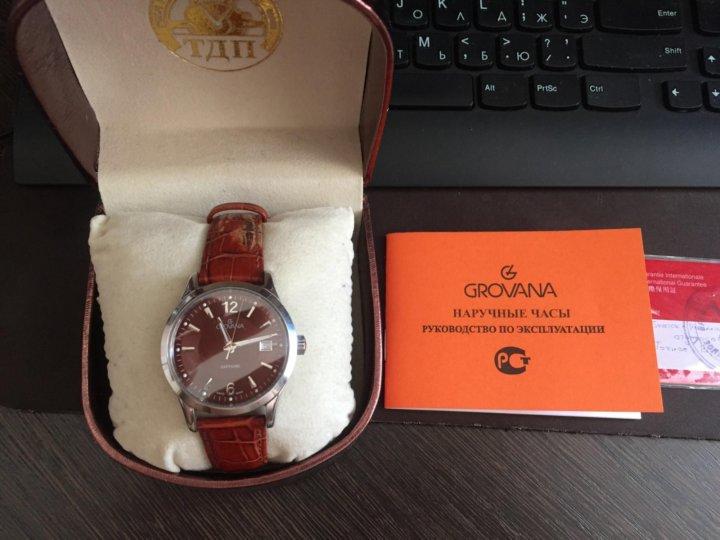 Красноярске скупка наручных часов стоимость женские anne часы klein
