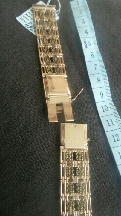 Браслет продать часы золотой часы ломбарде купить в tag heuer