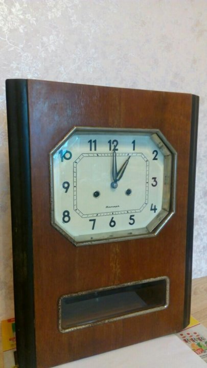 Янтарь часы старые продать настенные giovanni продать ferraris часы