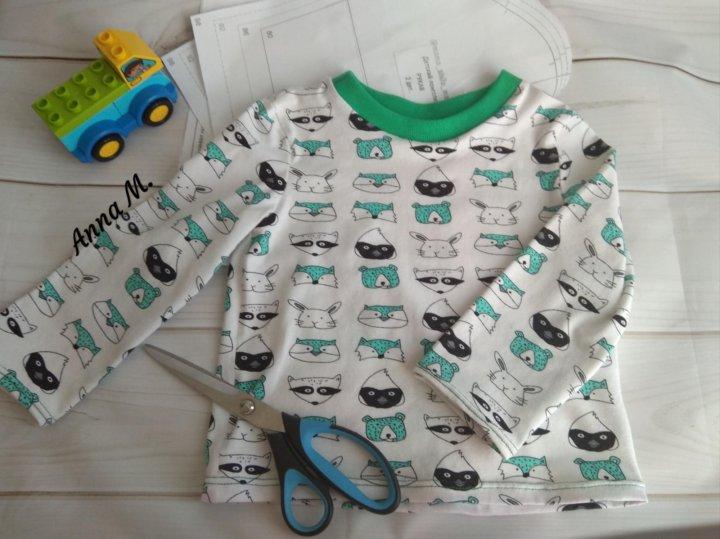 Шью на заказ детскую одежду – купить в Москве, цена 500 руб., дата ... 3222e358a0a