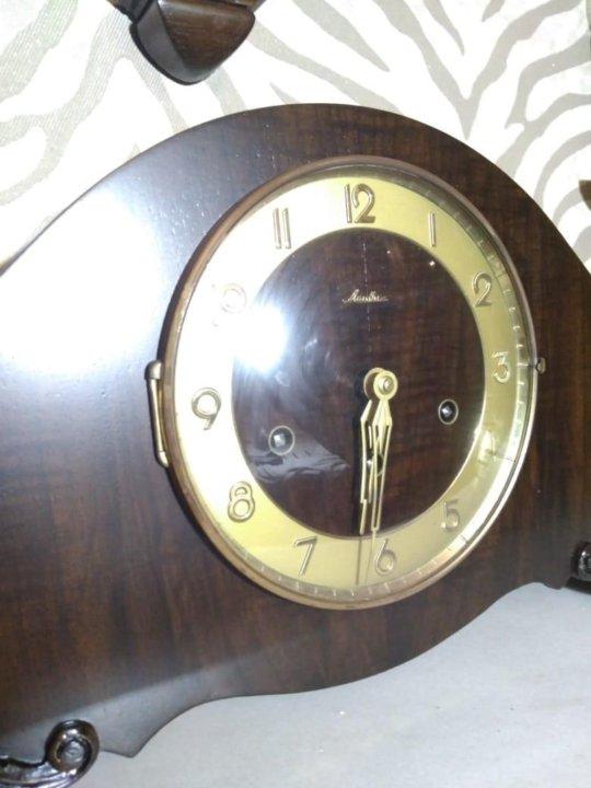 Купить четвертные часы с боем купить часы патрик филип