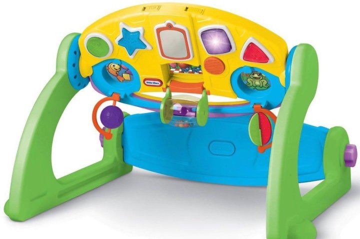 краснодар игрушки развивающий центр