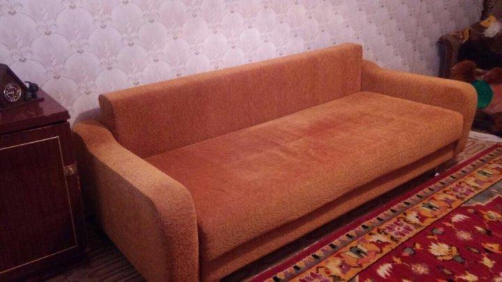диван купить в астрахани цена 2 000 руб продано 30 июля