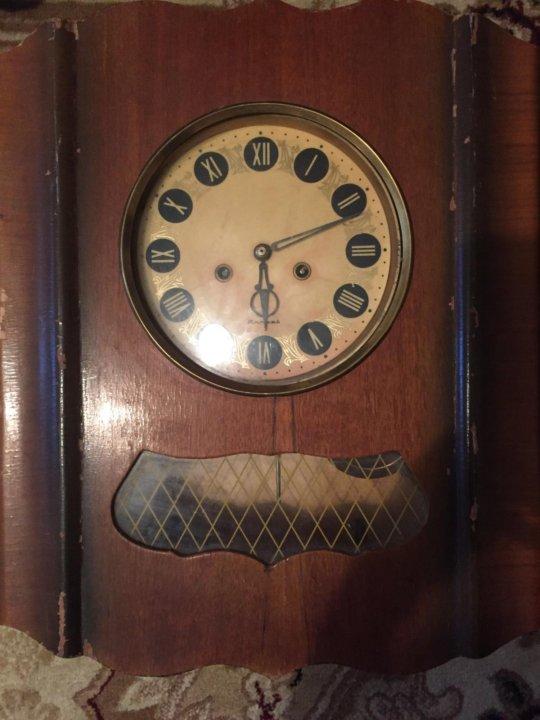 Ссср продам боем часы с 22 часов после продал алкоголь продавец